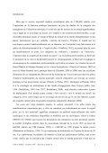 HELY Matthieu, SADOUL Nicolas - GDR Cadres - CNRS - Page 2