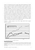 HELY Matthieu, SADOUL Nicolas - GDR Cadres - CNRS - Page 3