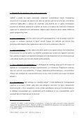 HELY Matthieu, SADOUL Nicolas - GDR Cadres - CNRS - Page 5