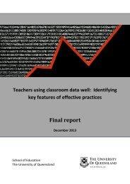 teachers-using-classroom-data-well