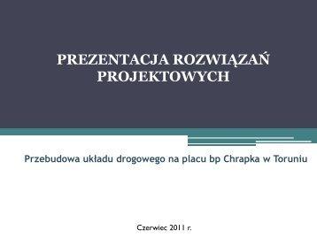 plik w formacie .pdf