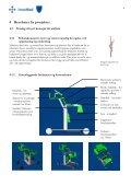 TEKNISKE HJELPEMIDLER - Innomed - Page 6