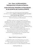 Einladung Lesung Rolf Becker - Seite 2