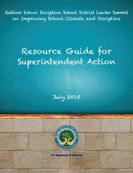 rethink-discipline-resource-guide-supt-action