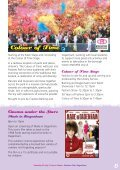One-Borough-Community-Day - Page 3