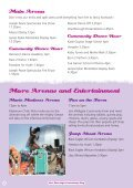 One-Borough-Community-Day - Page 4