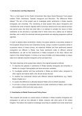 Public Sentiments Towards Immigration in Wales - Wiserd - Page 5