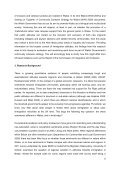 Public Sentiments Towards Immigration in Wales - Wiserd - Page 6