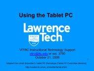 Tablet PC Workshop.pdf