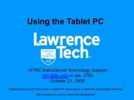 Tablet PC Workshop.pdf