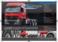 Produkte_:Blatt 2 - Paul Nutzfahrzeuge