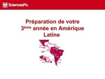 Catarina Laranjeira - Centre des Amériques - Sciences Po