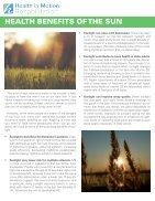 Good Health News - July 2015 - Page 2