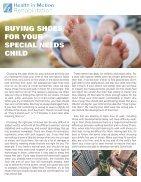 Good Health News - July 2015 - Page 3