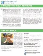 Good Health News - July 2015 - Page 5