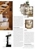 Gipfel-erlebnisse - W2 Manufaktur - Seite 4
