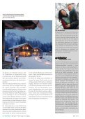 Gipfel-erlebnisse - W2 Manufaktur - Seite 5