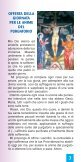 La vita - casasantamaria.it - Page 3