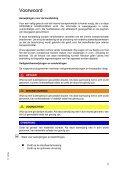 ETM/V 214-325 - Jungheinrich - Page 6