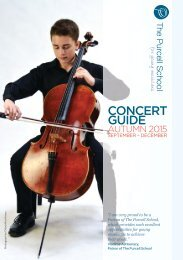 purcell_concert_guide_autumn2015_email