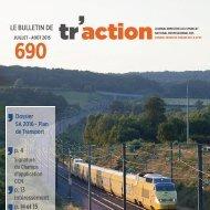 Le bulletin de traction_690 juillet aout 2015 2