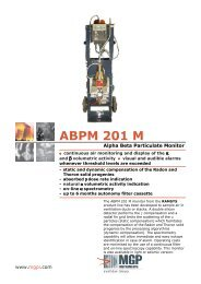 ABPM 201 M