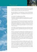 Vissen met verstand - Combinatie van Beroepsvissers - Page 5