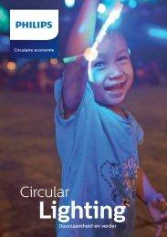 Philips-Circular-Lighting