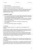 Driftsaftale - Rudersdal Kommune - Page 5