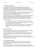 Driftsaftale - Rudersdal Kommune - Page 7