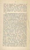 Dr. Eilgelsteds Skrift - Hovedbiblioteket.info - Page 6