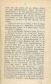 Dr. Eilgelsteds Skrift - Hovedbiblioteket.info - Page 7