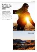 Kollen Eneboliger, Prospekt - Kruse Smith - Page 3