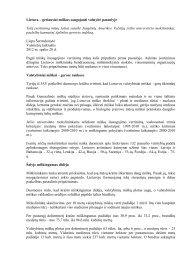 Valstiečių laikraštis, 2012 m. spalio 20 d.