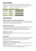 Kulturkalender for funksjonshemmede sommer 2013 - Ringsaker ... - Page 2