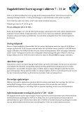 Kulturkalender for funksjonshemmede sommer 2013 - Ringsaker ... - Page 4