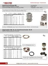 106 - Prechter + Renner GmbH