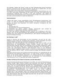Der Einfluss von PR auf das Kaufverhalten - Prdienst.de - Seite 2