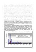 Der Einfluss von PR auf das Kaufverhalten - Prdienst.de - Seite 4