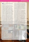 View - OCD-UK - Page 3