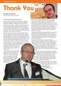 View - OCD-UK - Page 6