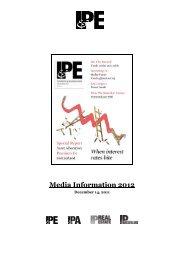 IPE.com