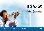 Onlinepreisliste Nr. 51 - Pressrelations GmbH
