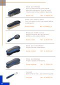 3-0-CATALOGUE CAVALEO LE GROOMING - Page 6