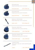 3-0-CATALOGUE CAVALEO LE GROOMING - Page 7