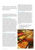 2012-Juni - PFP - PBO-Dienstverlening - Page 4