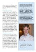 2012-Juni - PFP - PBO-Dienstverlening - Page 5