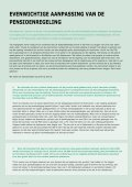 2012-Juni - PFP - PBO-Dienstverlening - Page 6