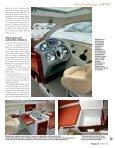 Lue artikkeli - Grandezza - Page 4