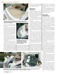 Lue artikkeli - Grandezza - Page 5